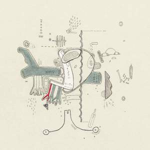 'Tiny Changes: A Celebration Of The Midnight Organ Fight' by Frightened Rabbit