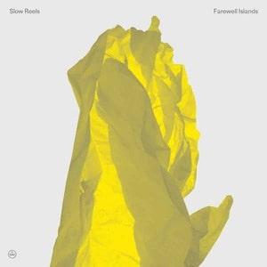 'Farewell Islands' by Slow Reels