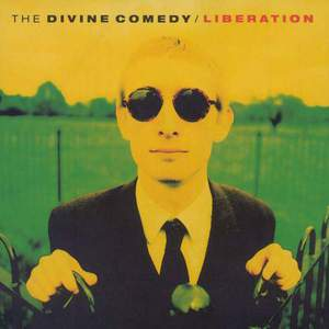'Liberation' by The Divine Comedy