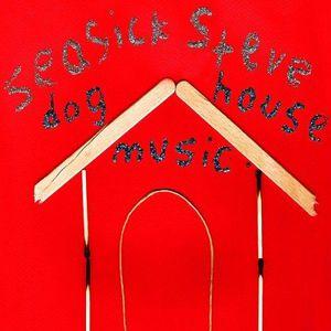 'Dog House Music' by Seasick Steve