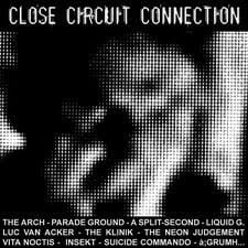 Close Circuit Connection by Various
