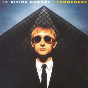 'Promenade' by The Divine Comedy