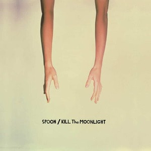 'Kill The Moonlight' by Spoon