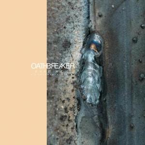 'Ease Me & 4 Interpretations' by Oathbreaker