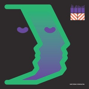 'In Decay, Too' by Com Truise