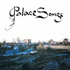 'Hope' by Palace Songs