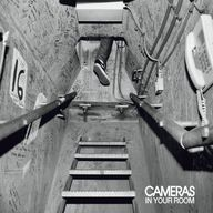 'In Your Room' by Cameras