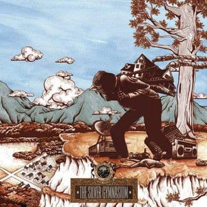 'The Silver Gymnasium' by Okkervil River