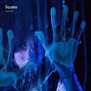 'Fabric 90: Scuba' by Scuba