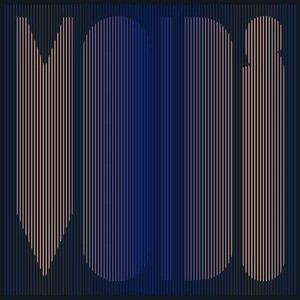 'VOIDS' by Minus The Bear