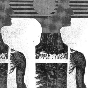 'Configuração do Lamento' by Deafkids