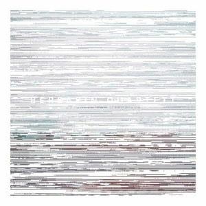 'Methoden und Maschinen' by Bersarin Quartett