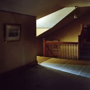 'Yellow House' by Grizzly Bear