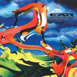Beyond The Pale by Experimental Audio Research