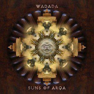 'Wadada' by Suns of Arqa