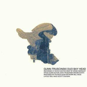 'Bay Head' by Gunn-Truscinski Duo