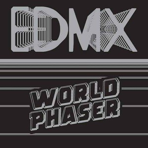 'World Phaser' by EDMX