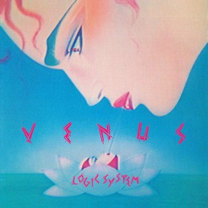 'Venus' by Logic System