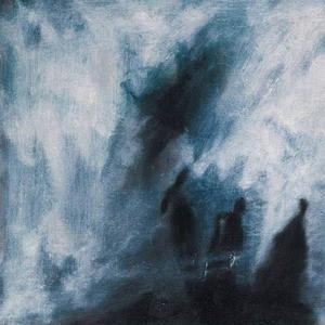 'Domkirke' by Sunn O)))