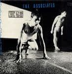 The Affectionate Punch by The Associates