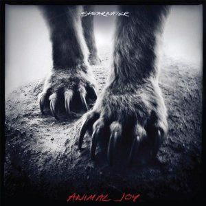 'Animal Joy' by Shearwater