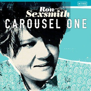'Carousel One' by Ron Sexsmith