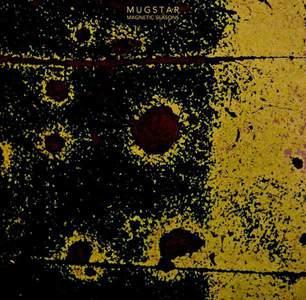 'Magnetic Seasons' by Mugstar