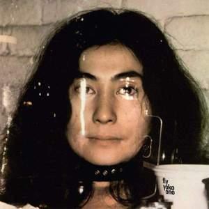 'Fly' by Yoko Ono