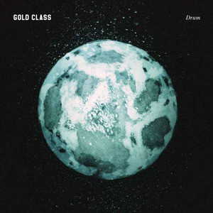 'Drum' by Gold Class