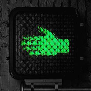 'Help Us Stranger' by The Raconteurs