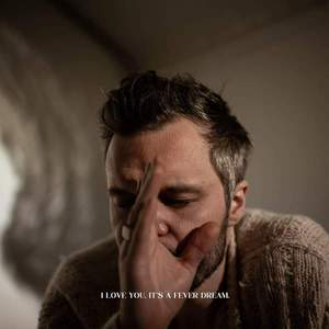 'I Love You. It's A Fever Dream.' by The Tallest Man On Earth
