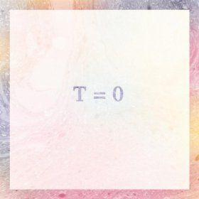 T = 0 by Tall Ships
