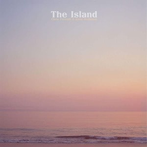 'The Island' by Chris Forsyth & Koen Holtkamp