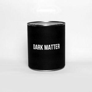 'Dark Matter' by SPC ECO