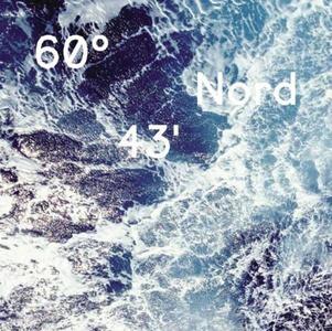 '60°43' Nord' by Molecule