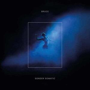 'Sonder Somatic' by Bruce