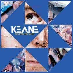 The Lovers Are Losing by Keane