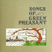 Songs of Green Pheasant by Songs of Green Pheasant