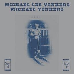 'Michael Lee Yonkers' by Michael Yonkers