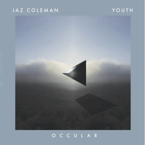 'Occular' by Jaz Coleman & Youth