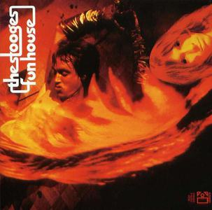 'Funhouse' by The Stooges