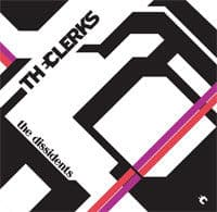 The Dissidents by The Clerks