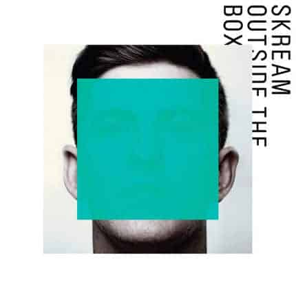 'Outside the Box' by Skream