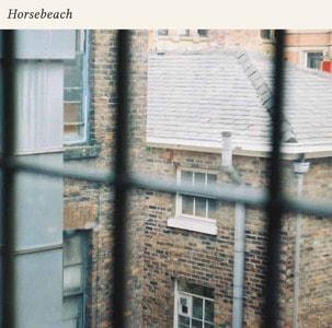 Hayvanlar Alemi, Modest Mouse, Claude Speeed, Jim-E Stack, Horsebeach,  and more...
