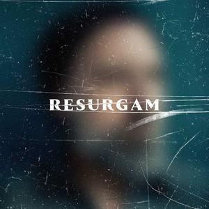 'Resurgam' by Fink