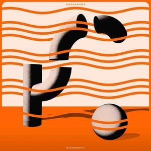'Microshift' by Hookworms