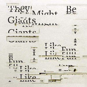 'I Like Fun' by They Might Be Giants