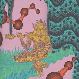 FKA twigs, Mount Eerie, Nick Cave & The Bad Seeds, Mark Hollis.