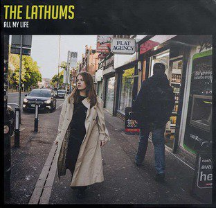 'All My Life' by The Lathums
