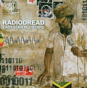 'Radiodread' by Easy Star All-Stars